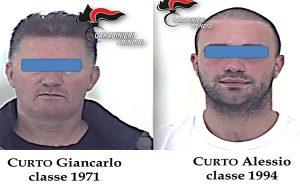 Minacciano imprenditore per estorcegli 20mila euro: arrestati