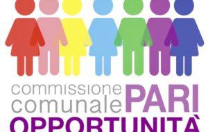 Commissione Pari opportunità Mesagne: disponibile l'avviso pubblico per farne parte