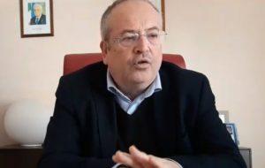 Buoni spesa: il Sindaco Rossi spiega come saranno distribuiti nella città di Brindisi