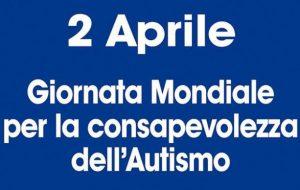 Oggi è la Giornata internazionale della consapevolezza dell'autismo