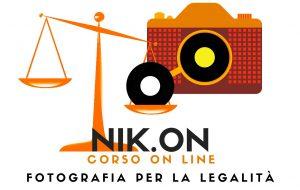 """L'Associazione S.M.T.M. di Brindisi promuove il progetto gratuito """"NIK.ON"""""""