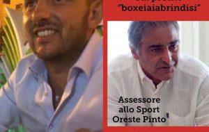 Parliamone con Carmine: il maestro Iaia dialoga su Instagram con l'Assessore Pinto