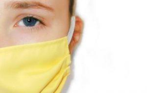 Protechno dona 2000 mascherine ai cittadini di San Vito dei Normanni