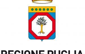 """""""La Provincia di Brindisi ha la necessità di avere una propria rappresentanza in giunta regionale"""""""