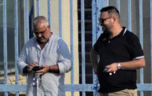 Settore Giovanile Brindisi FC: il bilancio di Mario Bassi