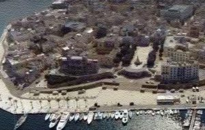 Nuovo piano viabilità e parcheggi: c'è la condivisione tra associazioni e Comune di Brindisi