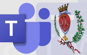 Mercoledì 29 Aprile il primo consiglio comunale di Brindisi in via telematica