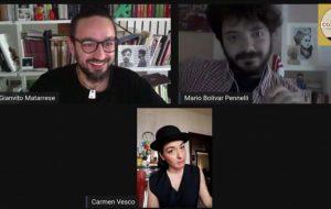 #Pugliamarathon su @controralive: domani Emiliano, Decaro e Capone parlano di Fase II