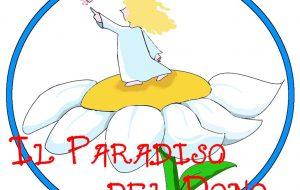 """25 Aprile in solidarietà!: i ringraziamenti dell'associazione """"Il Paradiso Del Dono"""""""