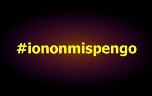 La cultura non si ferma: Mesagne promuove il progetto #iononmispengo