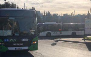 STP: le variazioni del servizio urbano di Brindisi per Pasqua e Pasquetta