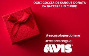"""Mercoledì 13 Maggio presso Apulia Diagnostic, tutti """"insieme"""" per donare il sangue"""