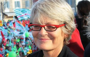 Dialoghi ri-generativi: alle 18.00 Don Mimmo Roma dialoga con Annamaria Furlan