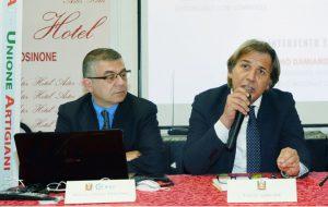 """Unione Artigiani Italiani: """"la vera emergenza sarà la povertà"""""""