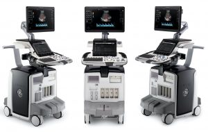 Asl Brindisi per la diagnosi sette ecografi 3D di ultima generazione