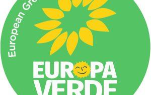 Versalis: Europa Verde condivide la necessità di aprire un confronto a livello nazionale ed europeo
