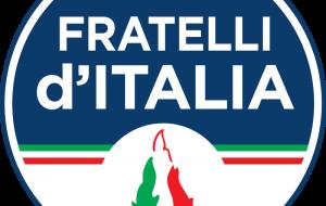 FDI Brindisi: nominato il nuovo coordinamento provinciale