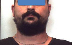 Mesagne: sorpreso con 26 grammi di cocaina in auto: arrestato