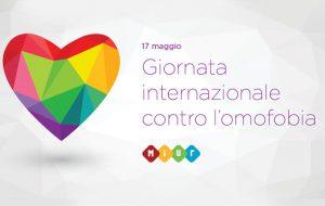 """Oggi è la Giornata Internazionale contro l'omofobia, CGIL: """"la lotta per i diritti civili è attuale e fondamentale"""""""