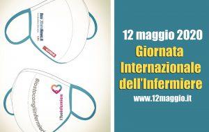L'Opi di Brindisi celebra la giornata internazionale dell'infermiere