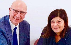 Brindisi Solidale: funziona la rete tra Istituzioni e Terzo Settore
