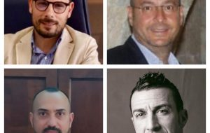 ConfCommercio Brindisi: completati i quadri dirigenti con la nomina di tre vicepresidenti ed un delegato speciale