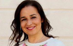 San Donaci, Antonella Vincenti: «Solidarietà ai cinque lavoratori della cooperativa il Cammino»