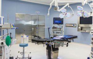 """Borromeo (Cobas): """"chi lavora all'interno degli ospedali ha il diritto di sapere se contagiato"""""""