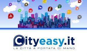 Fase 2: l'app cityeasy.it a sostegno delle imprese e dei cittadini