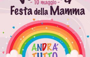 Festa della Mamma: a Brindisi piante e fiori in vendita anche all'esterno dei fiorai