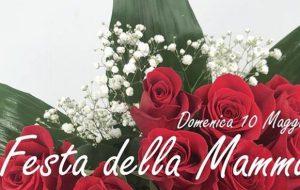 10 maggio 2020: Festa della mamma. Di Iacopina Maiolo