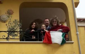 Lettera di una ragazza di terza media al Presidente del Consiglio Conte e alla Ministra Azzolina. Di Flavia Lombardo