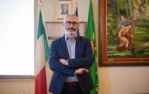 Il Consiglio Comunale adotta la versione definitiva del PUG della Città di Francavilla Fontana