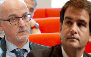 Coronavirus, è guerra sui numeri della Puglia: Fitto attacca, Lopalco risponde