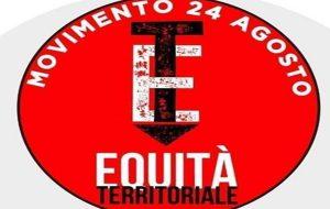 Nasce a Brindisi il circolo Equità Territoriale