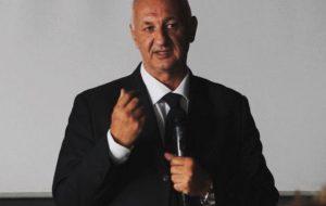 Fase 2: la Camera di Commercio di Brindisi stanzia 200mila euro a favore delle imprese della provincia