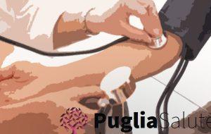 Fase 2: le disposizioni per la ripresa della prestazioni sanitarie in Puglia