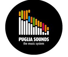 Puglia Sounds lancia una linea di intervento per sostenere e rilanciare il comparto musicale