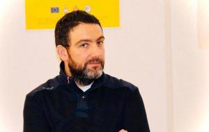Laboratorio di Innovazione Urbana a Palazzo Guerrieri: 11 progetti selezionati