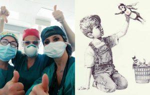 """Zero pazienti nella rianimazione Covid di Brindisi, Gentile (PD): """"la luce in fondo al tunnel"""""""