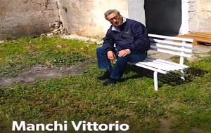 Un anno dalla scomparsa di Vittorio Bruno Stamerra: un video e due vini per ricordarlo