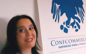 Riunito il direttivo di GonfGuide Brindisi: Antonella Golia nominata vicepresidente