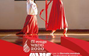 L'impegno di Avis Brindisi per la Giornata Mondiale del Donatore di Sangue