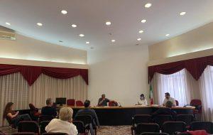 """Brindisi e le Antiche Strade: Nasce la """"Rete di accoglienza dei Pellegrini"""", rilanciamo Brindisi come crocevia di: Rotte, Percorsi e Cammini"""