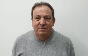 Un nuovo consigliere a San Michele S.no: è l'ex poliziotto Cosimo Antonio Vitale