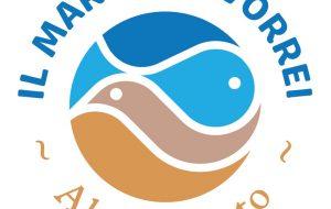 Il Mare che vorrei: il Gal Alto Salento premia le scuole