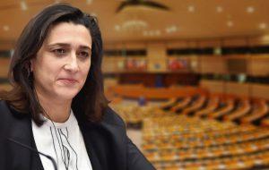"""D'Amato (M5S): """"La Puglia sia modello del Green New Deal, a partire da Brindisi e Taranto"""""""