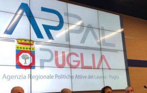 Assunzioni a tempo indeterminato all'Arpal Puglia