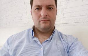 Cannalire (PD), Bilancio: con la richiesta del Sindaco del commissario ad acta niente alibi per dirigenti e politica