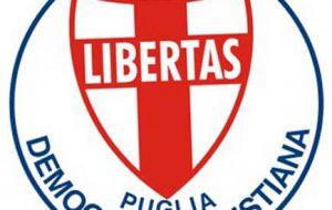 Regionali: La DC Puglia sosterrà Michele Emiliano